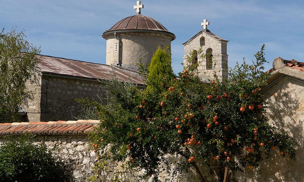 manastir-piperi