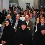 maj-2018-vece-posveceno-ocu-lazaru-ostroskom-10