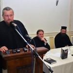 maj-2018-vece-posveceno-ocu-lazaru-ostroskom-7